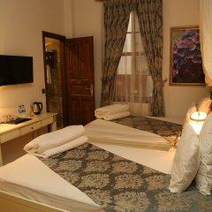 La Perla Premium Hotel - Special Class Турция, Искендерун - отзывы, цены и фото номеров - забронировать отель La Perla Premium Hotel - Special Class онлайн комната для гостей фото 4