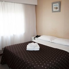 Hotel Gran Madryn комната для гостей фото 3
