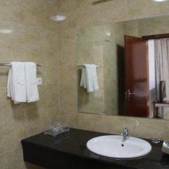 Hotel Ritz Aanisa ванная фото 2