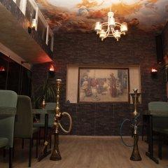 Murano Hotel Турция, Стамбул - отзывы, цены и фото номеров - забронировать отель Murano Hotel онлайн питание фото 3