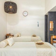 Отель Ocean Riviera Paradise All Inclusive сауна