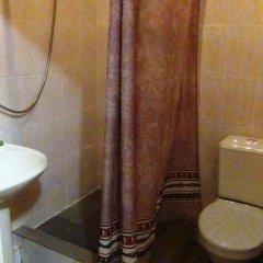 Гостевой Дом Мирный ванная фото 2