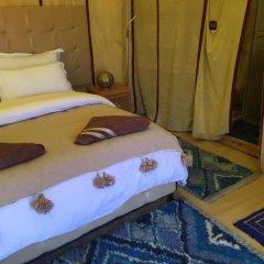 Отель Galaxy Desert Camp Merzouga Марокко, Мерзуга - отзывы, цены и фото номеров - забронировать отель Galaxy Desert Camp Merzouga онлайн спа фото 2