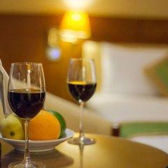 Отель Emerald Hotel Вьетнам, Ханой - отзывы, цены и фото номеров - забронировать отель Emerald Hotel онлайн фото 15