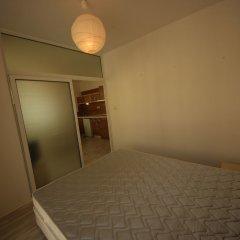 Отель Menada Rainbow Apartments Болгария, Солнечный берег - отзывы, цены и фото номеров - забронировать отель Menada Rainbow Apartments онлайн комната для гостей фото 20