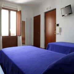 Отель B&B Dei Meravigli Бари комната для гостей фото 4