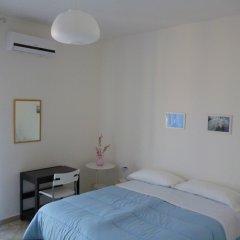 Отель Le Grand Bleu Siracusa Сиракуза комната для гостей фото 5