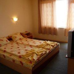 Отель Krasi Hotel Болгария, Равда - отзывы, цены и фото номеров - забронировать отель Krasi Hotel онлайн комната для гостей фото 4