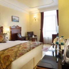 Best Western Empire Palace Hotel & Spa удобства в номере фото 2