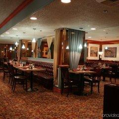 Отель Plaza Hotel & Casino США, Лас-Вегас - 1 отзыв об отеле, цены и фото номеров - забронировать отель Plaza Hotel & Casino онлайн питание