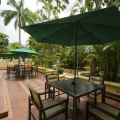 Отель Hilton Princess San Pedro Sula фото 5