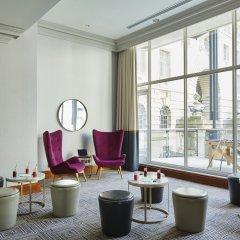Отель London Marriott Hotel County Hall Великобритания, Лондон - 1 отзыв об отеле, цены и фото номеров - забронировать отель London Marriott Hotel County Hall онлайн детские мероприятия