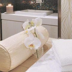 Отель Tiffany Швейцария, Женева - 1 отзыв об отеле, цены и фото номеров - забронировать отель Tiffany онлайн спа