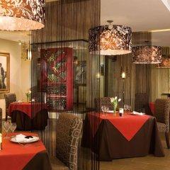Отель Dreams Palm Beach Punta Cana - Luxury All Inclusive Доминикана, Пунта Кана - отзывы, цены и фото номеров - забронировать отель Dreams Palm Beach Punta Cana - Luxury All Inclusive онлайн питание