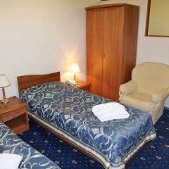 Гостиница Союз в Иваново - забронировать гостиницу Союз, цены и фото номеров комната для гостей фото 5
