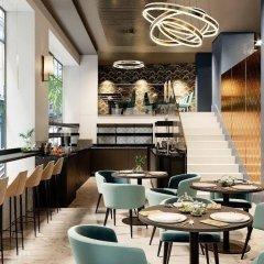 Отель M-Square Hotel Венгрия, Будапешт - 3 отзыва об отеле, цены и фото номеров - забронировать отель M-Square Hotel онлайн питание