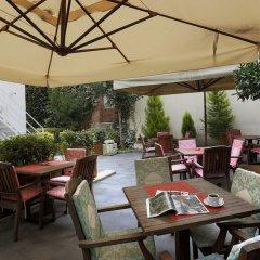 Premist Hotel Турция, Стамбул - 5 отзывов об отеле, цены и фото номеров - забронировать отель Premist Hotel онлайн фото 7