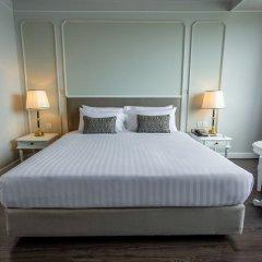 Отель Metropole Hotel Phuket Таиланд, Пхукет - отзывы, цены и фото номеров - забронировать отель Metropole Hotel Phuket онлайн комната для гостей фото 4