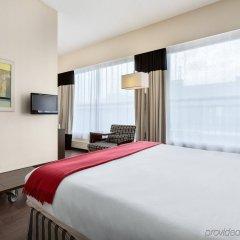 Отель NH Brussels Stéphanie Бельгия, Брюссель - 2 отзыва об отеле, цены и фото номеров - забронировать отель NH Brussels Stéphanie онлайн комната для гостей фото 2