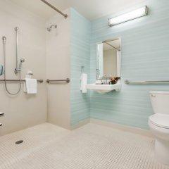 Hotel Mela Times Square ванная фото 2