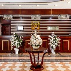 Dedeman Diyarbakir Турция, Диярбакыр - отзывы, цены и фото номеров - забронировать отель Dedeman Diyarbakir онлайн фото 2