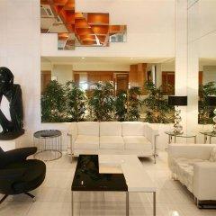 Hotel Presidente Luanda спа