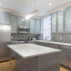 Отель 5Th Avenue Suites США, Нью-Йорк - отзывы, цены и фото номеров - забронировать отель 5Th Avenue Suites онлайн фото 2
