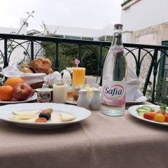 Palais Bayram in Tunis, Tunisia from 147$, photos, reviews - zenhotels.com photo 16