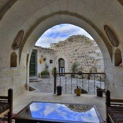 Three Doors Cappadocia Турция, Ургуп - отзывы, цены и фото номеров - забронировать отель Three Doors Cappadocia онлайн бассейн