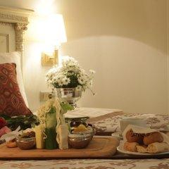 Demir Hotel Турция, Диярбакыр - отзывы, цены и фото номеров - забронировать отель Demir Hotel онлайн в номере