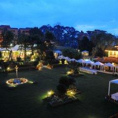 Отель Shangri La Hotel Непал, Катманду - отзывы, цены и фото номеров - забронировать отель Shangri La Hotel онлайн фото 7