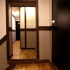 Отель Lumia Hotel Myeongdong Южная Корея, Сеул - отзывы, цены и фото номеров - забронировать отель Lumia Hotel Myeongdong онлайн комната для гостей фото 2