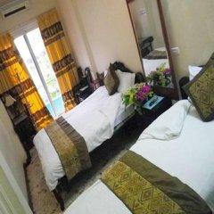 Отель Kangaroo Hostel Вьетнам, Ханой - отзывы, цены и фото номеров - забронировать отель Kangaroo Hostel онлайн спа фото 2