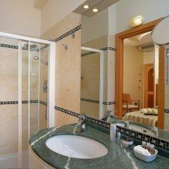 Astor Hotel ванная фото 2