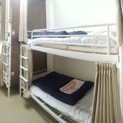 Отель Rodem House Фукуока комната для гостей фото 2