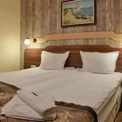 Family Hotel Balkanci Боженци комната для гостей фото 4