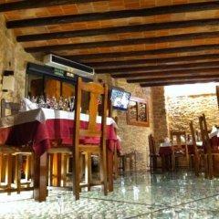Отель el Castell Испания, Вальдерробрес - отзывы, цены и фото номеров - забронировать отель el Castell онлайн фото 3