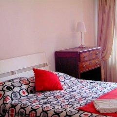 Отель B&B Prato della Valle Италия, Падуя - отзывы, цены и фото номеров - забронировать отель B&B Prato della Valle онлайн комната для гостей фото 4