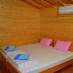 Отель Montenegro Motel комната для гостей фото 2