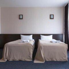 Отель Palma Литва, Мажейкяй - отзывы, цены и фото номеров - забронировать отель Palma онлайн комната для гостей фото 4