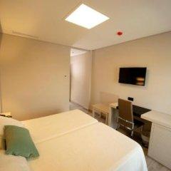Отель Diufain Испания, Кониль-де-ла-Фронтера - отзывы, цены и фото номеров - забронировать отель Diufain онлайн удобства в номере