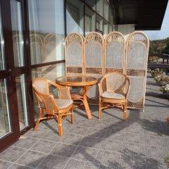 Гостиница Лавина Отель Украина, Днепр - отзывы, цены и фото номеров - забронировать гостиницу Лавина Отель онлайн балкон