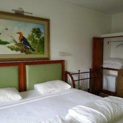 Отель Tea Bush Hotel - Nuwara Eliya Шри-Ланка, Нувара-Элия - отзывы, цены и фото номеров - забронировать отель Tea Bush Hotel - Nuwara Eliya онлайн комната для гостей фото 4