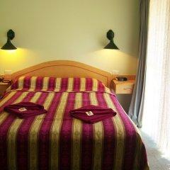 Отель Homestead Motel комната для гостей фото 3