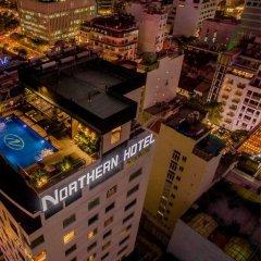 Northern Hotel детские мероприятия фото 2