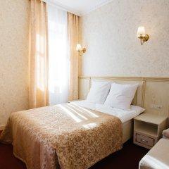 Гостиница Golden Plaza комната для гостей