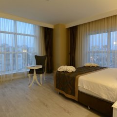 Navona Hotel комната для гостей фото 2