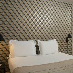 Отель Monsieur Helder комната для гостей фото 3