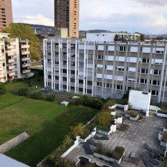 Отель Crowne Plaza Zürich Швейцария, Цюрих - 2 отзыва об отеле, цены и фото номеров - забронировать отель Crowne Plaza Zürich онлайн фото 2