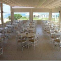 Penelope Beach Hotel Протарас помещение для мероприятий